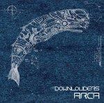 ARCA_Downlouders