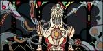 ASIMOV (Downlouders): Artwork